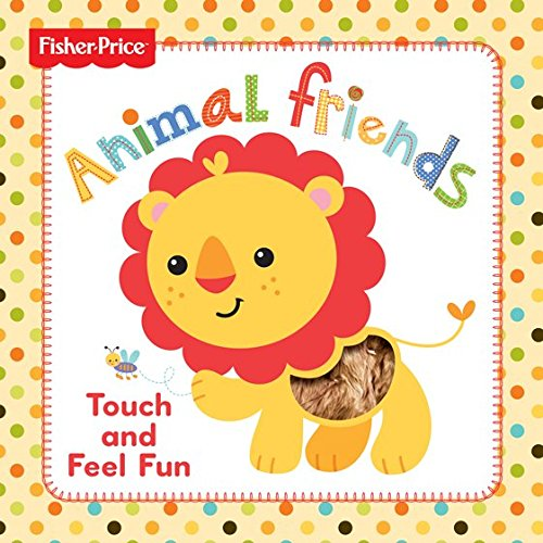 fisher-price-animal-friends-touch-feel-fun