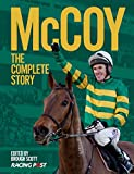 Edited by Brough Scott McCoy: The Complete Story