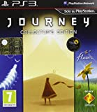 GIOCO PS3 JOURNEY CE
