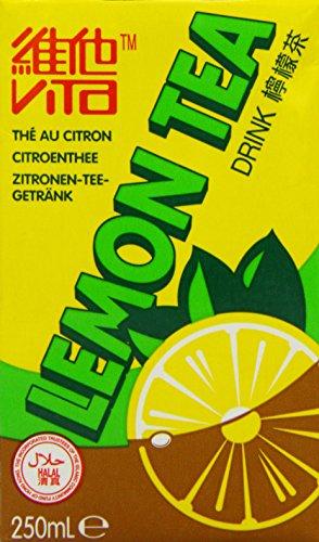 vita-lemon-tea-250-ml-pack-of-24