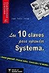 Las 10 claves para aprender Systema (...