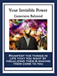 Your Invisible Power: With linked Tab...