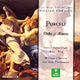 Purcell: Dido & Aenaespar Henry Purcell