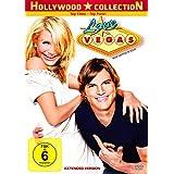 "Love Vegas [Director's Cut]von ""Cameron Diaz"""