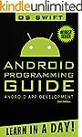Android:  App Development & Programmi...