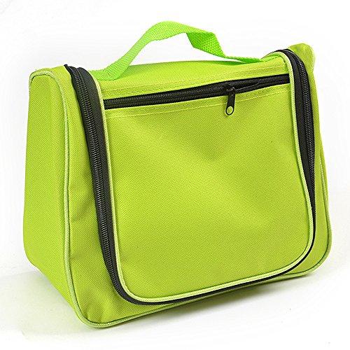 impermeable-oxford-sac-de-toilette-portable-bag-wash-hanging-cosmetiques-maquillage-sac-accessoires-