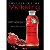 VangoNotes for Principles of Marketing, 13/e | [Philip Kotler, Gary Armstrong]
