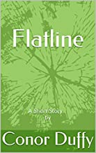 Flatline A Short Story