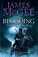 The Blooding: A Novel