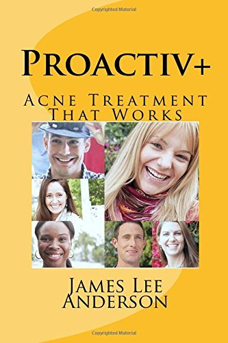 proactiv-acne-treatment-that-works-by-james-lee-anderson-2016-01-04