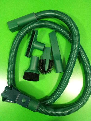 Scopa elettrica aspirapolvere vorwerk folletto vk 140 nuovo con 24 mesi di garanzia gattuso r - Folletto vk 140 nuovo ...