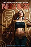 img - for River Marked (Mercy Thompson) book / textbook / text book