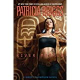 River Marked (Mercy Thompson) ~ Patricia Briggs