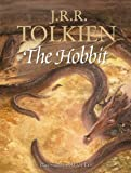 The Hobbit (0395873460) by Tolkien, J. R. R.;Tolkein, J. R. R.