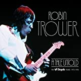 Robin Trower A Tale Untold: The Chrysalis Years (1973-1976) Original recording remastered, Box set, Import Edition by Robin Trower (2010) Audio CD