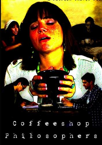 No Leaf Clover Presents : To Sleep and Dream/Coffeeshop Philosophers (Coffee Shop Movie compare prices)