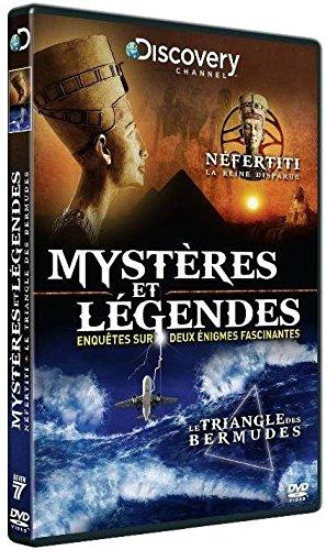 mysteres-et-legendes-nefertiti-la-reine-oubliee-le-triangle-des-bermudes-discovery-channel