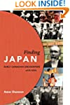 Finding Japan: Early Canadian Encount...