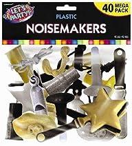 Mega Pack Noisemakers