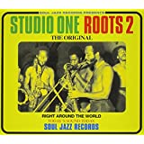 Studio One Roots /Vol.2