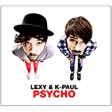 Psycho (Ltd.)