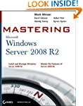 Mastering Microsoft Windows Server 20...