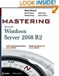 Mastering Microsoft Windows Server 20...