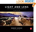 Light and Lens: Photography in the Di...