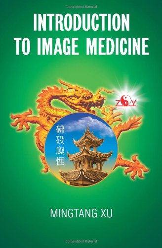 Introduction to Image Medicine