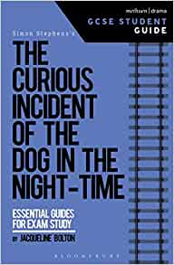 the curious incident of the dog in the night time compare and contrast Start studying the curious incident of the dog in the night-time learn vocabulary, terms, and more with flashcards, games, and other study tools.