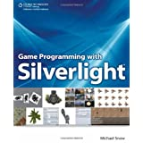 Game Programming With Silverlightpar Michael Snow