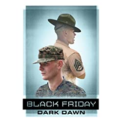 Black Friday: Dark Dawn