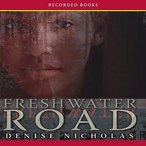 Freshwater Road Audiobook