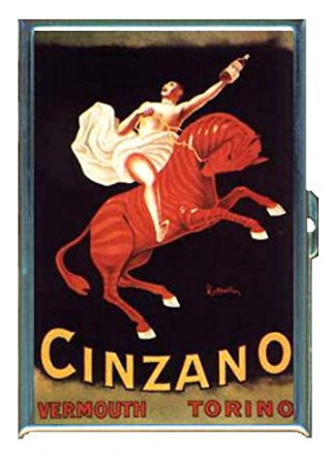 cinzano-vermouth-vintage-ad-horse-stainless-steel-id-or-cigarettes-case-king-size-or-100mm