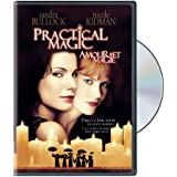Practical Magic / Amour et Magie (Bilingual)