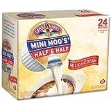 MMO100981 - Land O' Lakes Mini Moo's Half amp;amp; Half