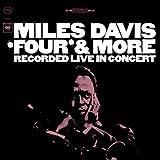 Four & More / Miles Davis
