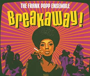 Breakaway: Amazon.de: Musik