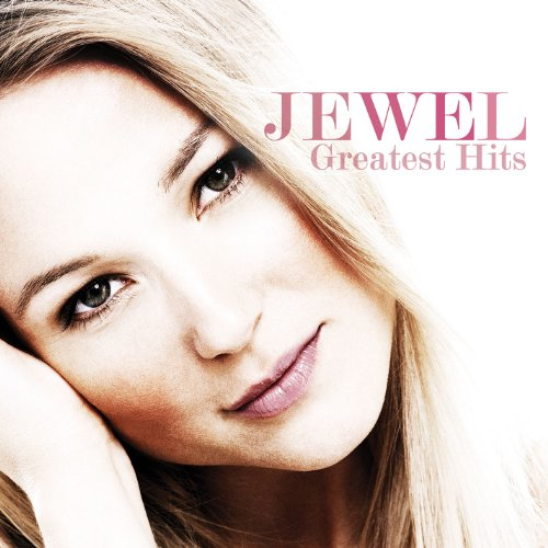 Jewel - Greatest Hits - Zortam Music