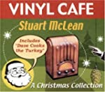 Vinyl Cafe Christmas Collectio