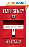 Emergency: This Book Could Save Your Life