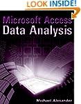 Microsoft Access Data Analysis: Unlea...