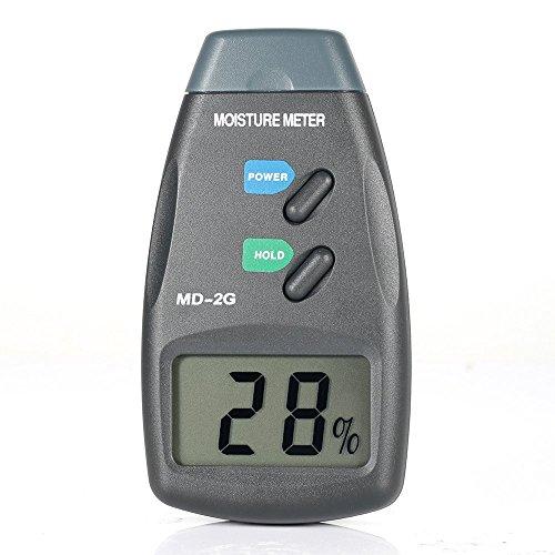grandbeingr-humidimetre-de-bois-et-materiaux-testeur-dhumidite-portatif-plage-de-5-a-40-batterie-9v-