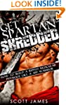 Get Spartan Shredded: How to Build a...