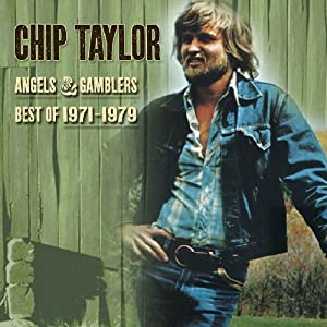 Best of 1971-1979: Angels & Gamblers