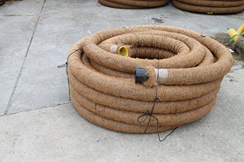 drainagerohr dn 100 preisvergleiche erfahrungsberichte und kauf bei nextag. Black Bedroom Furniture Sets. Home Design Ideas