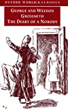 The Diary of a Nobody (Oxford Worlds Classics)