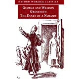 The Diary of a Nobody (Oxford World's Classics)by George and Weedon...