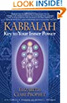 Kabbalah: Key to Your Inner Power (My...