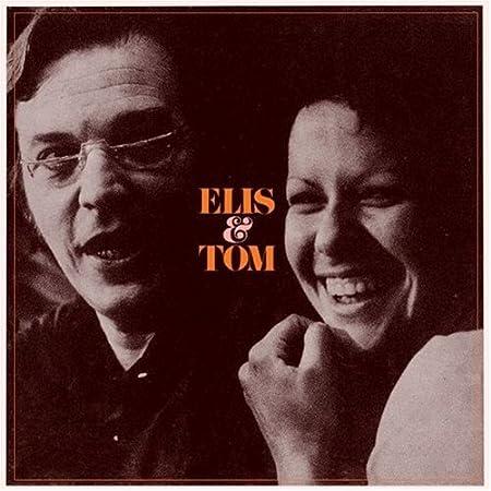 Tropicalia 60's (Caetano Veloso, Os Mutantes, Gilberto Gil, Gal Costa etc) 511duA1xVfL._SY450_